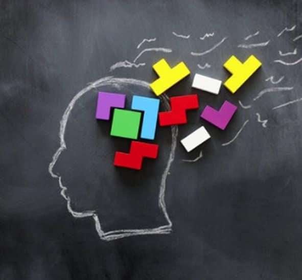 Descripción Maestría en Psicoterapia Cognitivo Conductual