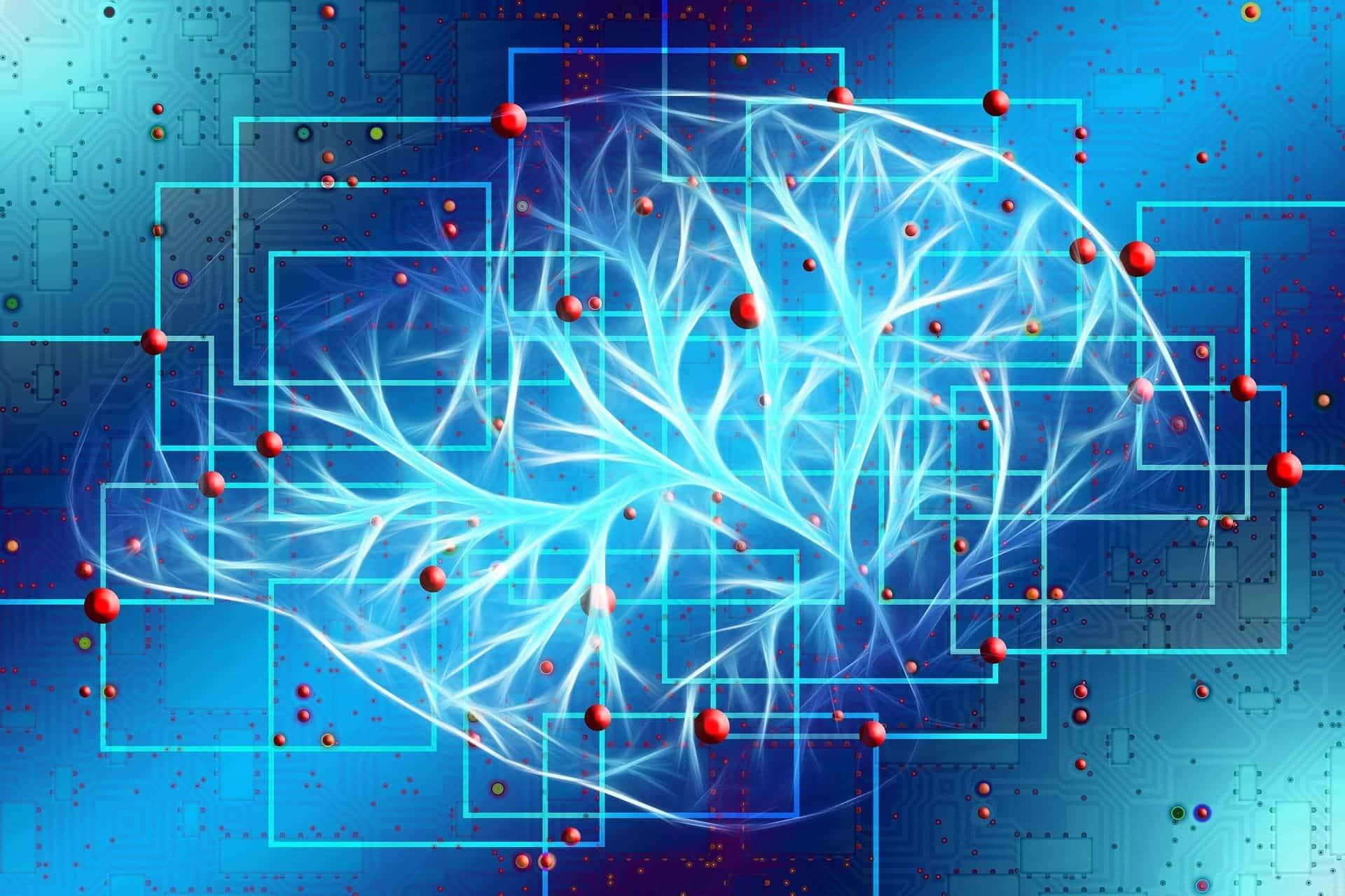 Descripción Especialidad en Neuropsicología de los Trastornos del Neurodesarrollo