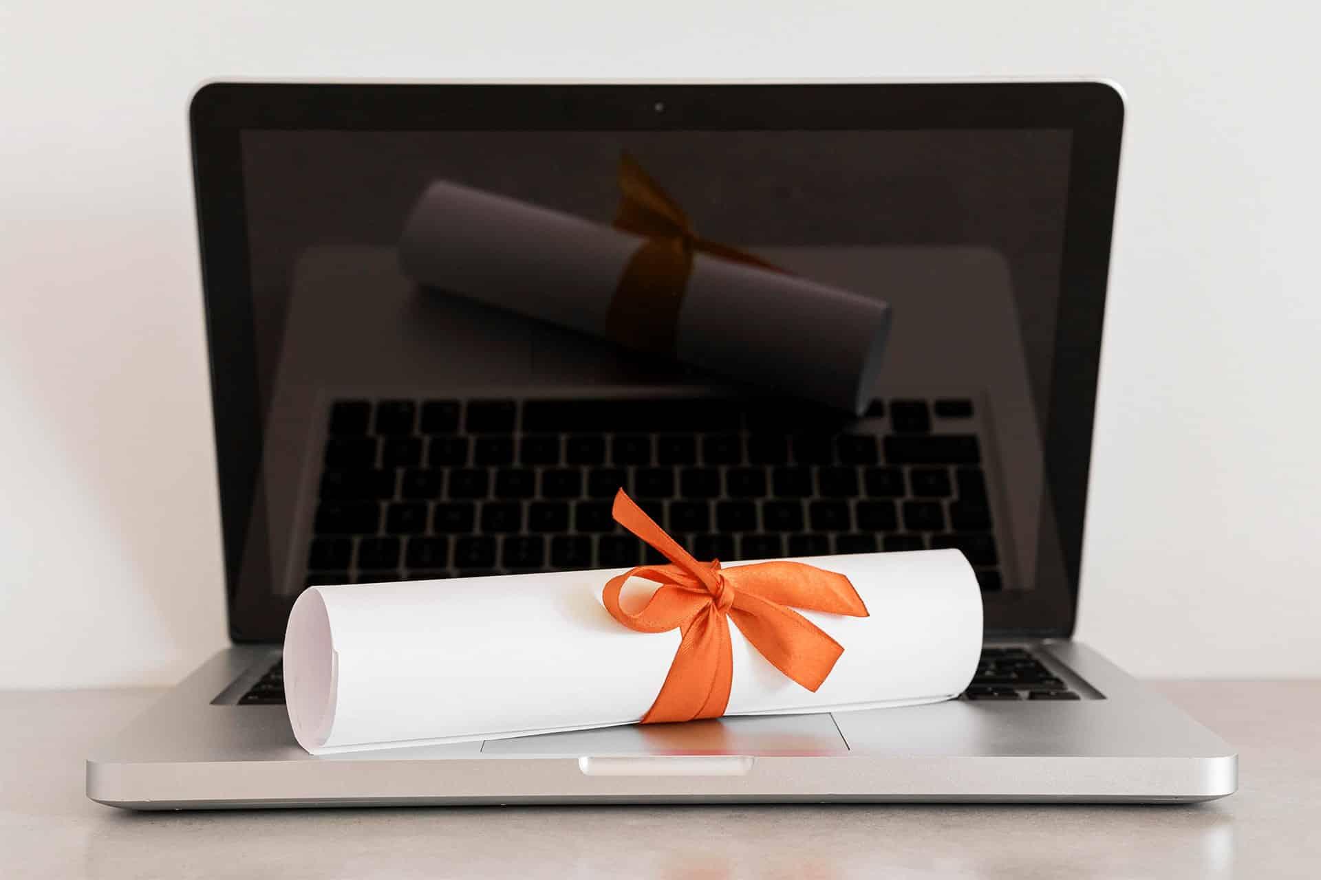 Titulación Diplomado en Habilidades Directivas
