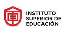 instituto superior de educacion