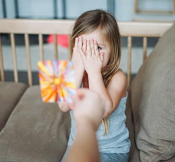 Descripción Maestría en Neuropsicología Infantil