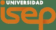 Universidad ISEP Logo